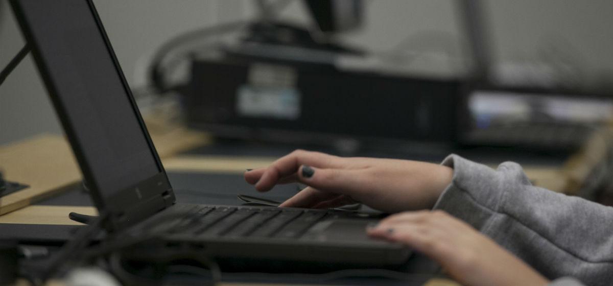 Microsoft назвала главную угрозу для компьютеров белорусов