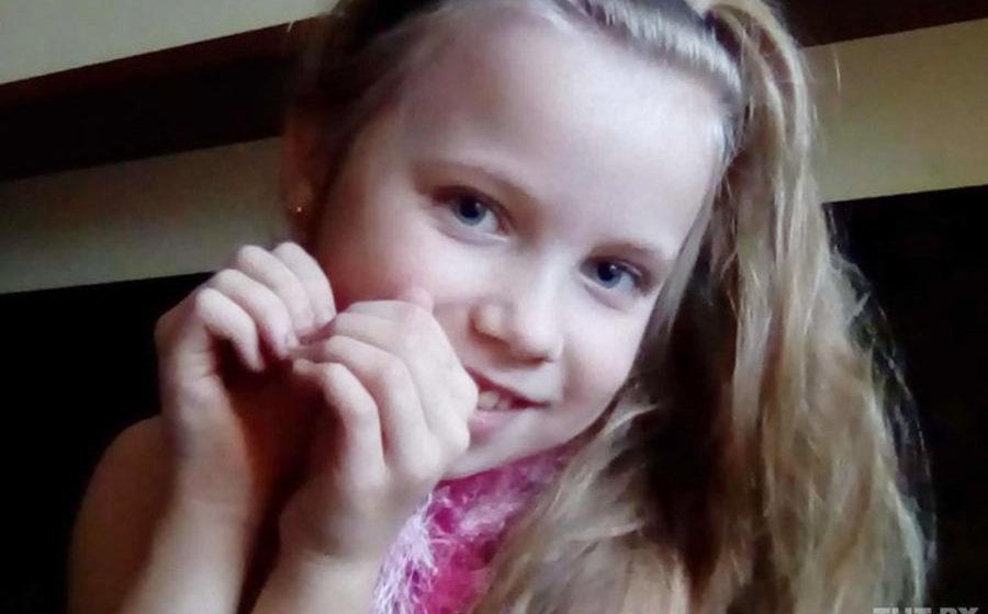 «Долго советовались?» 11-летняя девочка заболела в санатории — и умерла в больнице