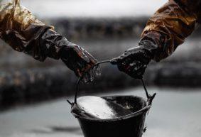 «Козырь на переговорах с Россией». Эксперт о том, зачем Беларуси нужна норвежская нефть