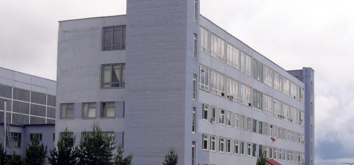 Присоединят ли Оршанский авиаремонтный завод-банкрот к успешному барановичскому АРЗ?