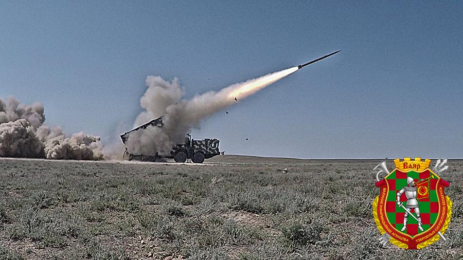 Подняты по тревоге ракетные войска в Беларуси