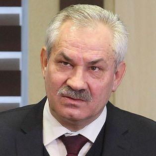 КГБ арестовал элитный коттедж экс-министра Потупчика и его приватизированную по сомнительной схеме квартиру
