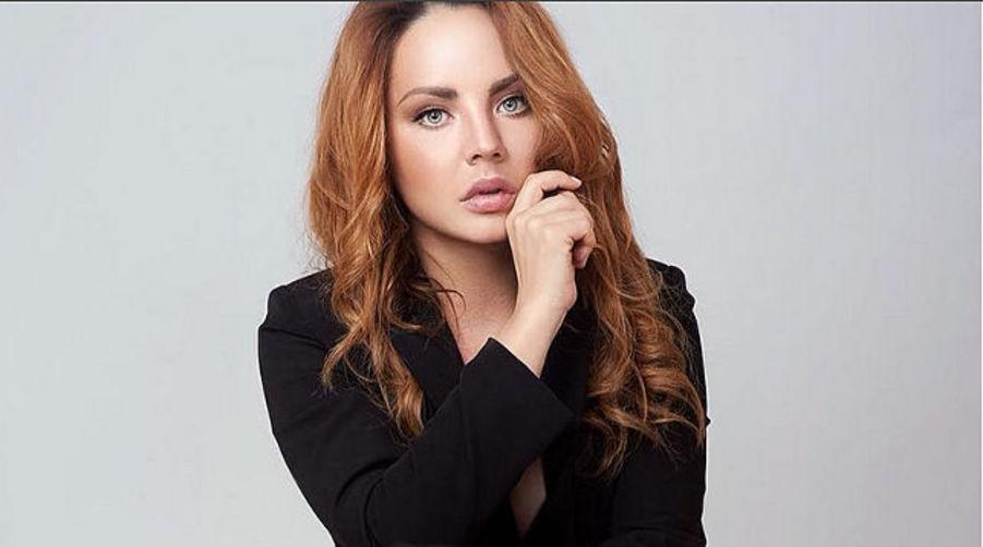 Из-за болезни певица МакSим вынуждена прекратить свою карьеру