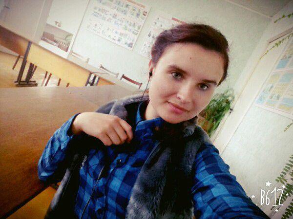 Найденную на Могилевщине мертвой 19-летнюю девушку убили, подозреваемый задержан