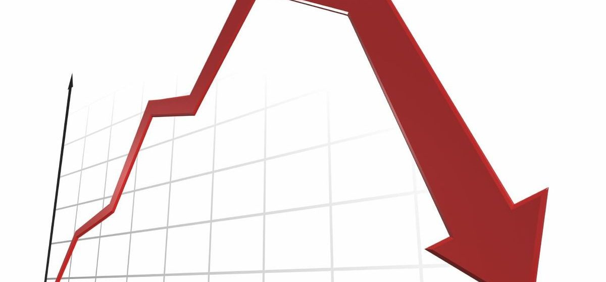 Белстат: в мае в Беларуси снизились цены