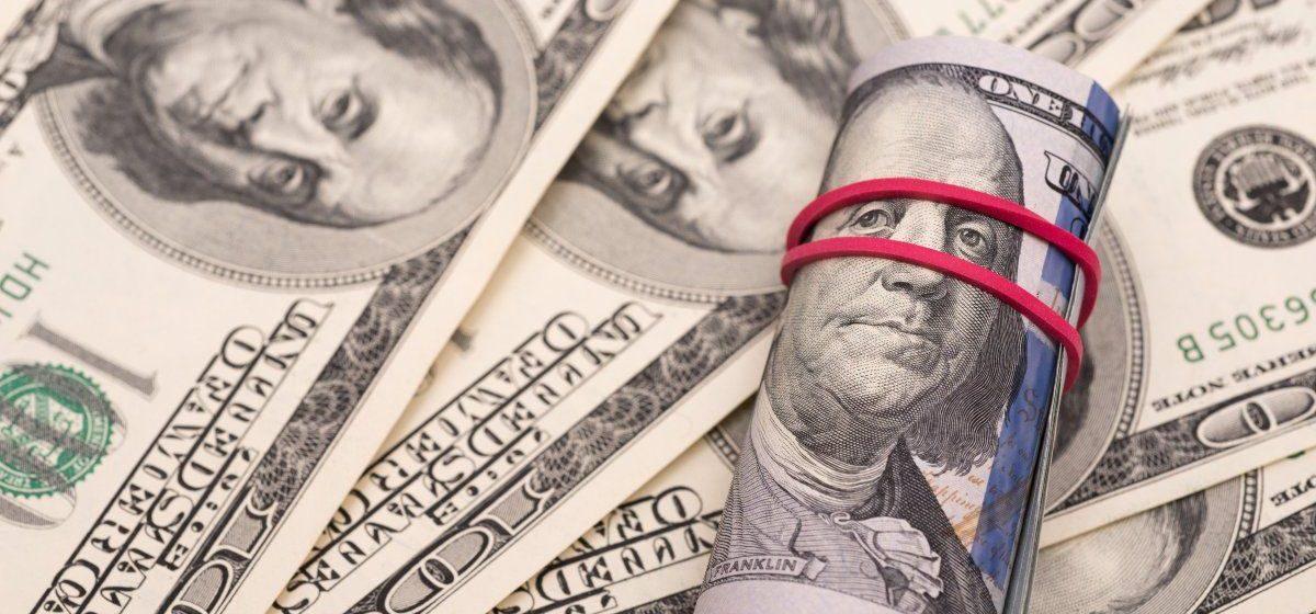Как правительство Беларуси потратит деньги Всемирного банка