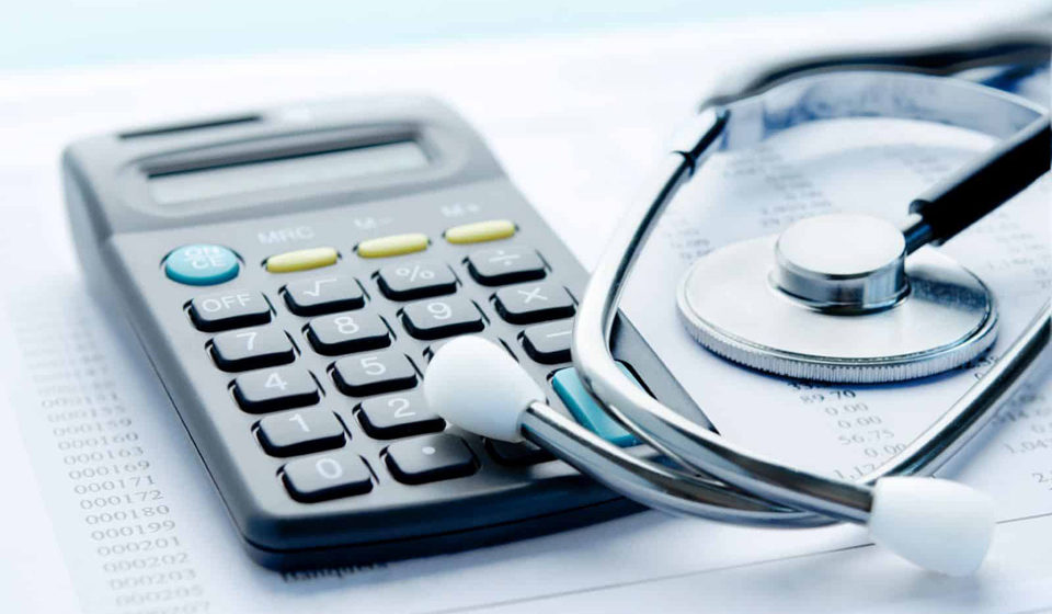 Бытовая травма оплата больничногорб