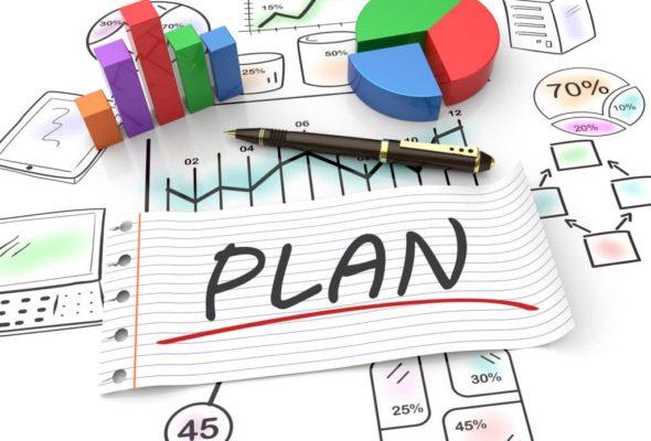 Роль маркетинга в создании и развитии бизнеса