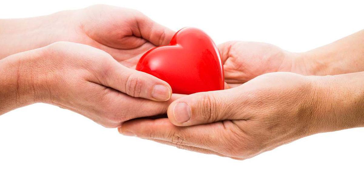 В Барановичах 37% доноров сдают кровь безвозмездно