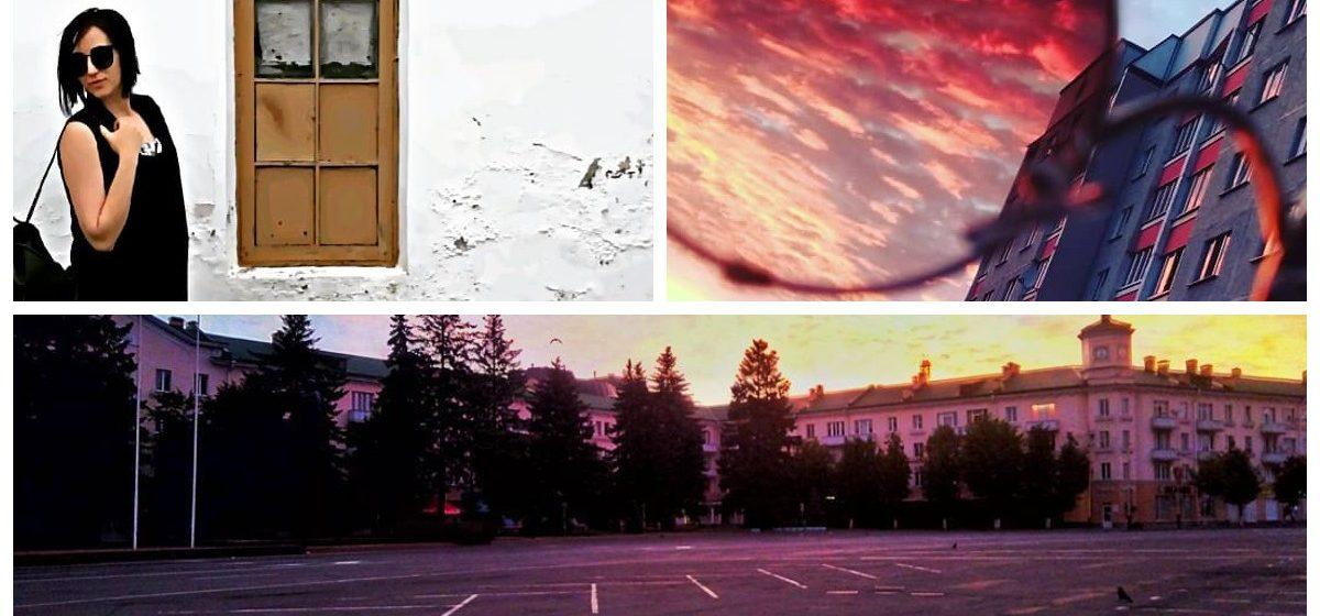 Барановичи в Instagram. Лучшие фото за 23–30 июня