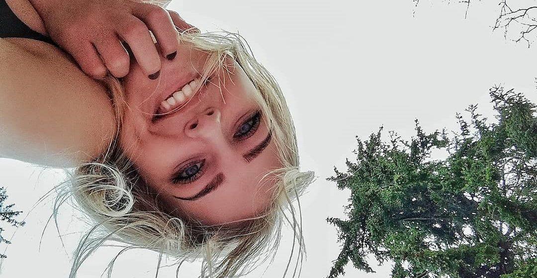Барановичи в Instagram. Лучшие фото за 25 мая–1 июня