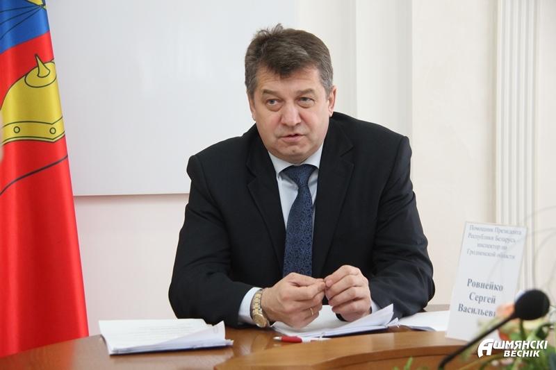 Взятка в 200 тысяч долларов от сигаретного бизнеса: подробности задержания помощника Лукашенко