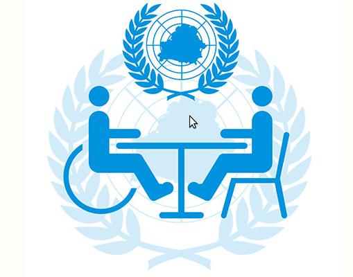 Барановичский университет поможет трудоустроиться выпускникам с инвалидностью