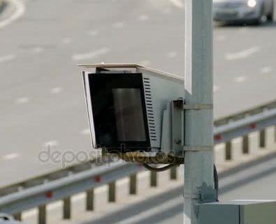 Где 16 июня в Барановичском районе поставят датчики фиксации скорости