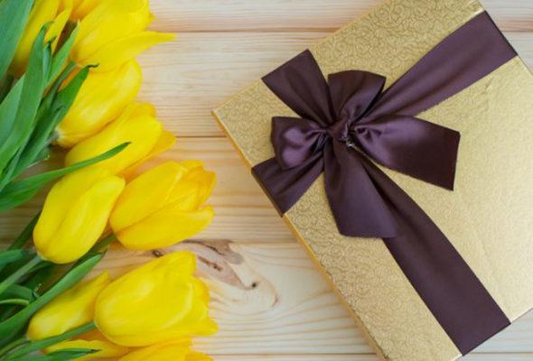 Все что требуется для цветочного бизнеса