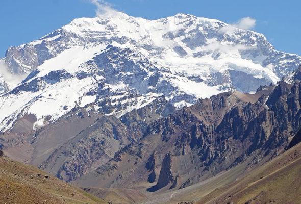 Непал вас поразит до глубины души