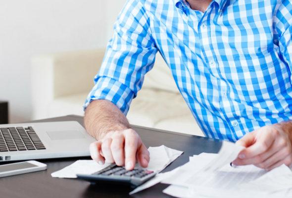 Что нужно знать о расчетно-кассовом обслуживании