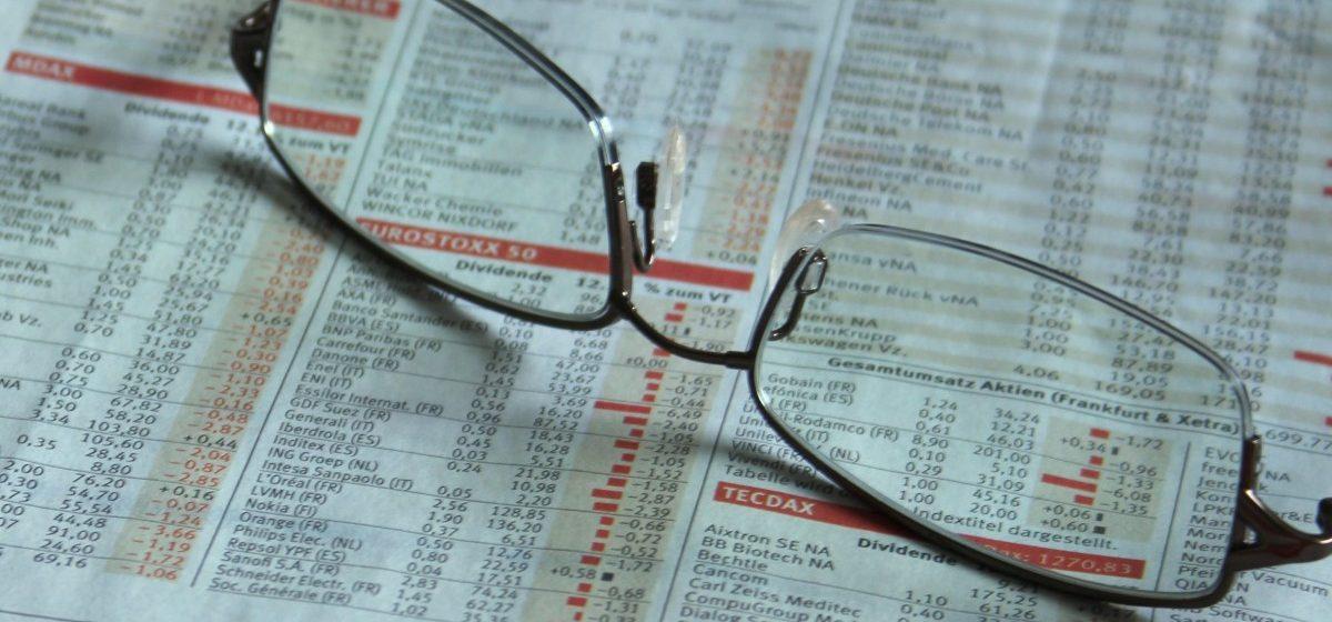 На акции каких предприятий жители Барановичей могут обменять свои чеки «Имущество»