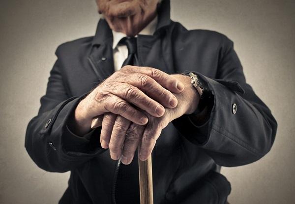 Глава профсоюза о словах министра труда: «Повышать пенсионный возраст можно при одном условии»