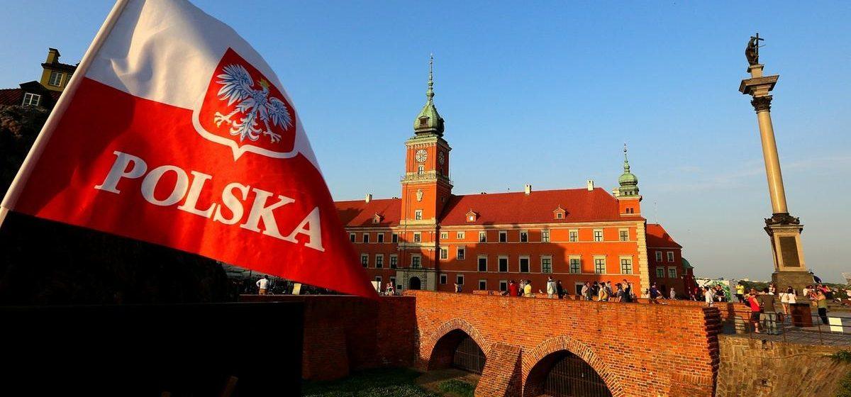 Кому и за чем не стоит ехать в Польшу