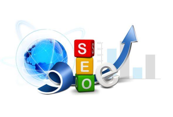 Эффективное продвижение сайтов по объективным ценам