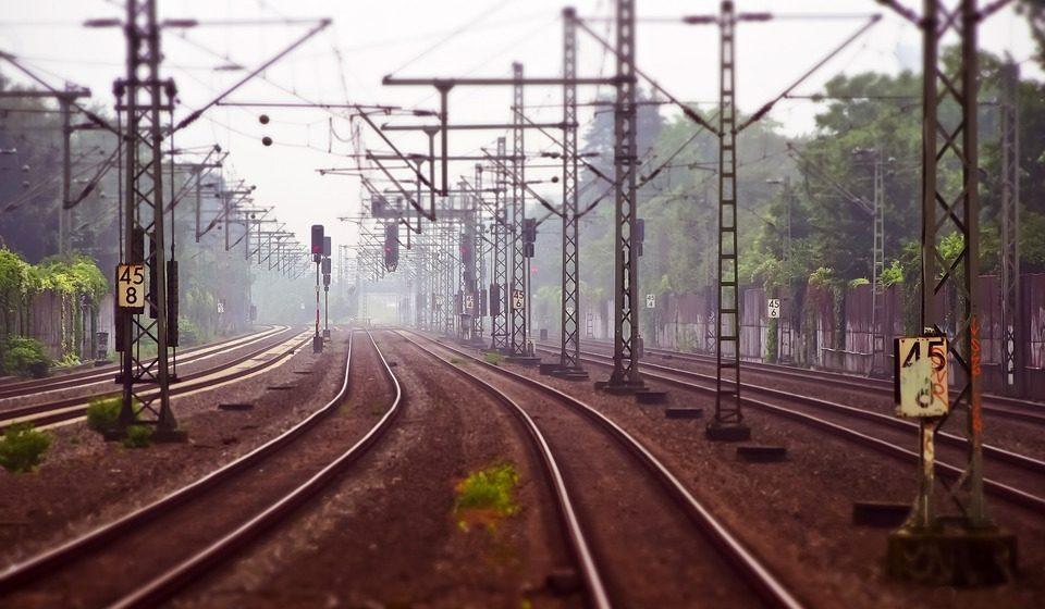 Временно меняется расписание некоторых поездов, следующих через Барановичи