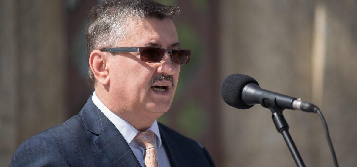 Министр экономики рассказал, сколько будут зарабатывать белорусы в 2019 году