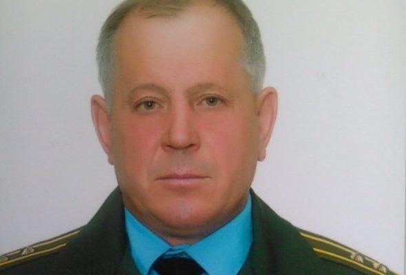 Покончил с собой начальник Несвижской инспекции по охране животного мира, проходивший по уголовному делу