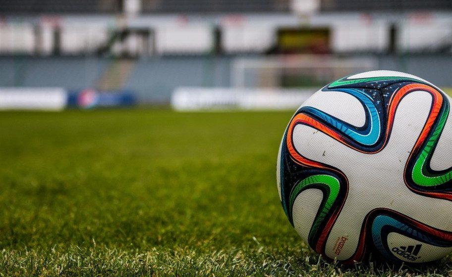 В Волгограде на матч Тунис – Англия с футболистами должен был выйти воспитанник приюта, но вместо него вышел сын экономиста