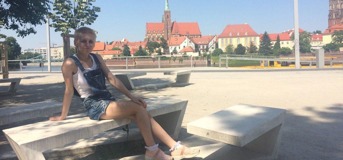 Учеба за границей. Польша: «Экзамены здесь пересдают бесплатно»