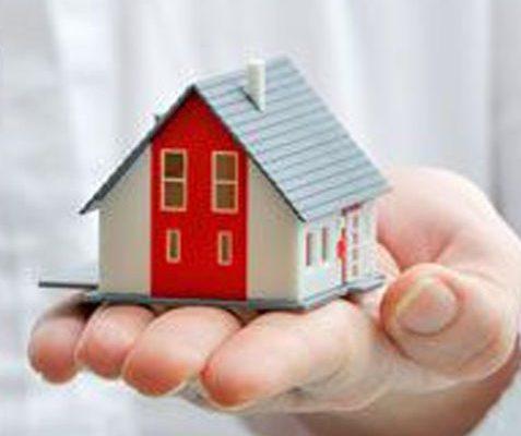 Барановичский райисполком сдает в аренду четыре двухкомнатные квартиры