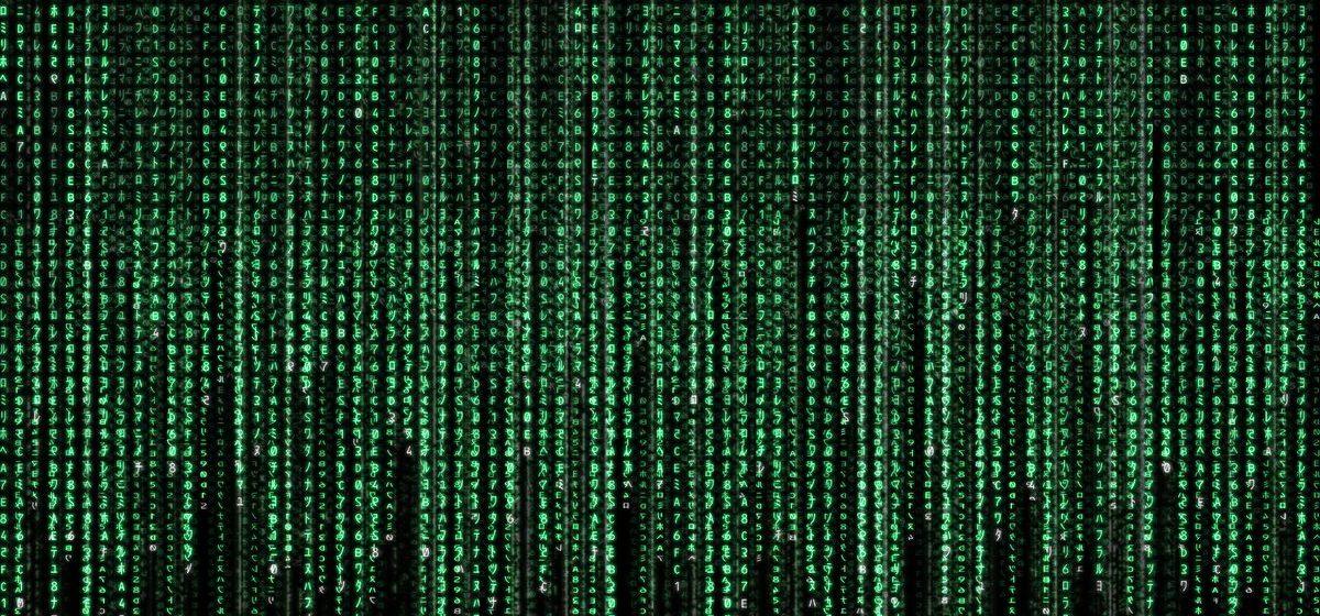 Специалисты рассказали, какие киберугрозы грозят футбольным фанатам