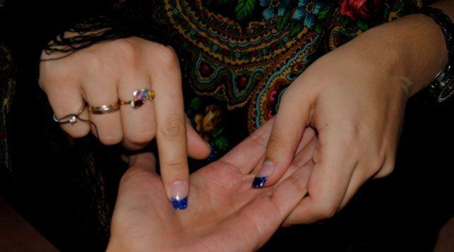 Жительница Барановичского района за три тысячи долларов «сняла» с женщины порчу