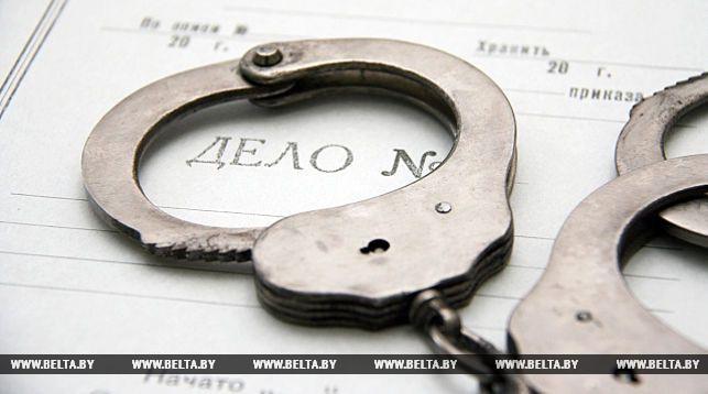 В Бобруйске в ванной найдены трупы двух девушек. Одна из них накануне убийства звонила в милицию с просьбой о помощи