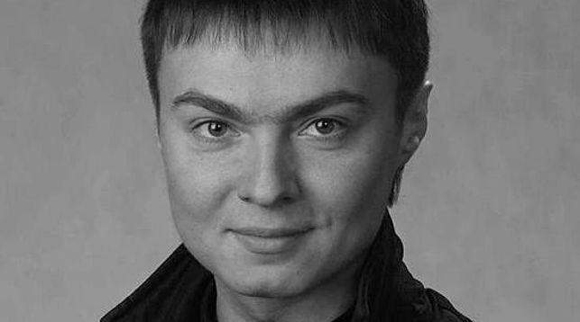 Умер актер из сериала «Счастливы вместе»