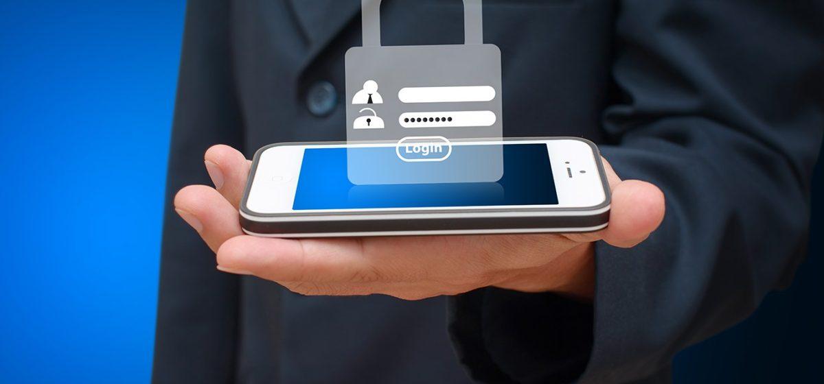Исследование: Смартфоны не подслушивают пользователей, но, возможно, наблюдают за ними