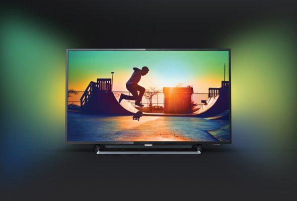 Выбор телевизора для дома: советы специалиста