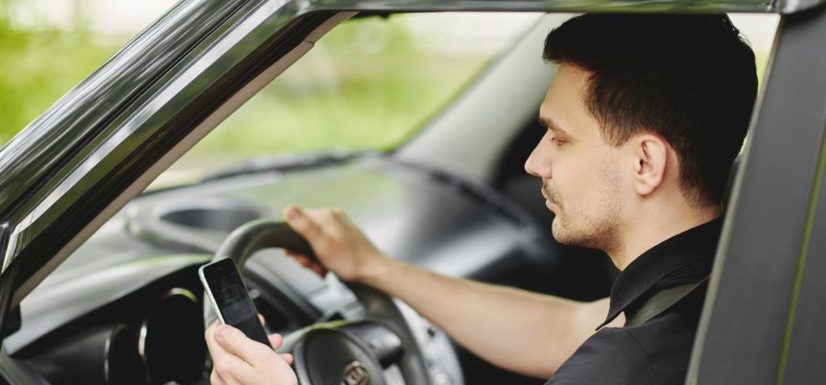 «Максим»: на личном автомобиле можно хорошо заработать*