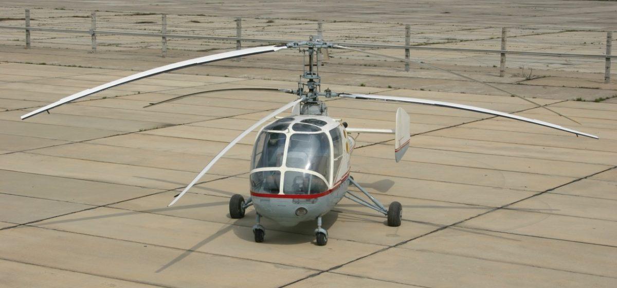 Как в кино: во Франции грабитель-рецидивист сбежал из тюрьмы на вертолете