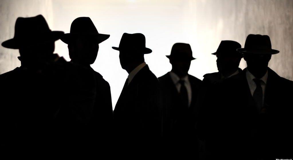 Поляки сняли шпионский сериал про белорусские спецслужбы