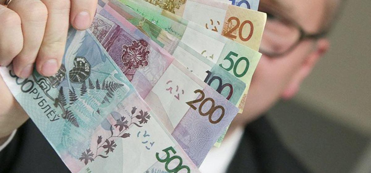 Связи, образование или талант: что помогает белорусам разбогатеть