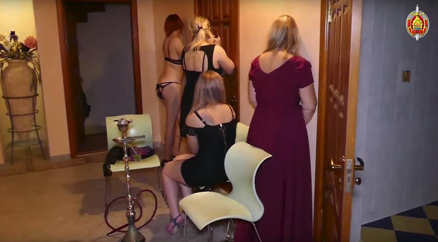 Секс конкурсы на свинг вечеринках, курящими