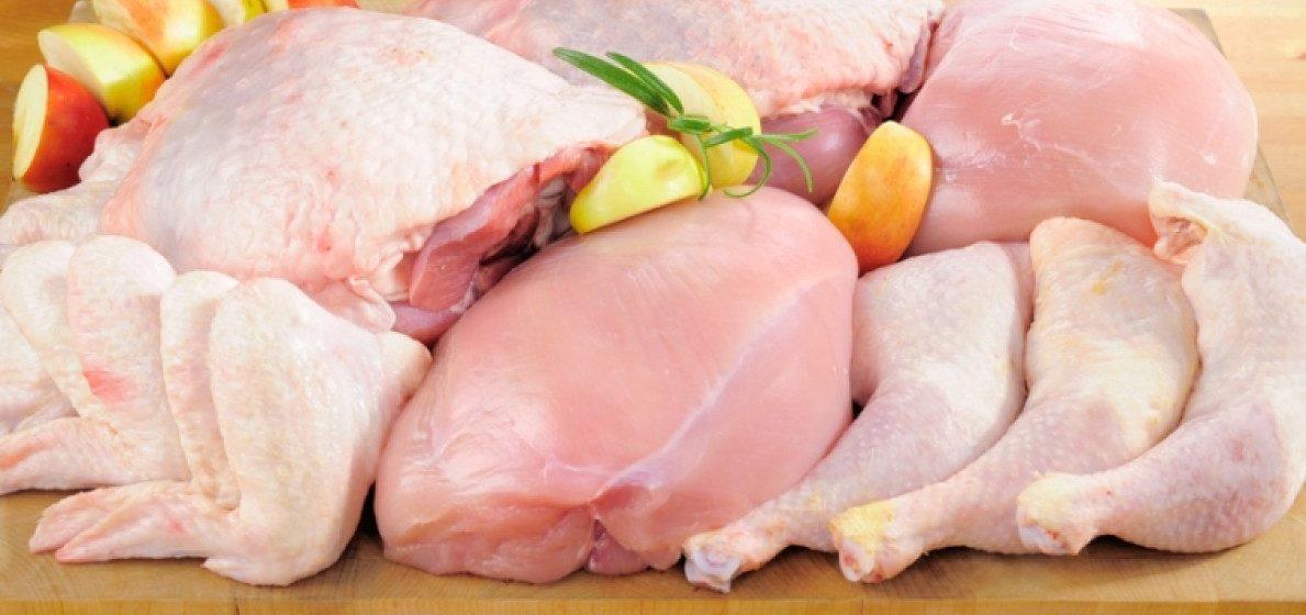 Цены выросли на треть. МАРТ заподозрил семь крупнейших производителей мяса птицы в ценовом сговоре