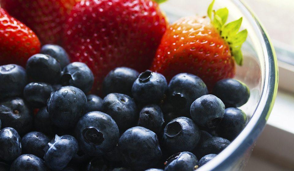 Барановичская потребкооперация планирует закупить у населения 100 тонн ягод и 800 тонн овощей