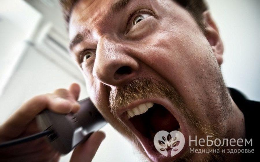 Десять видов расстройств личности и их внешние проявления