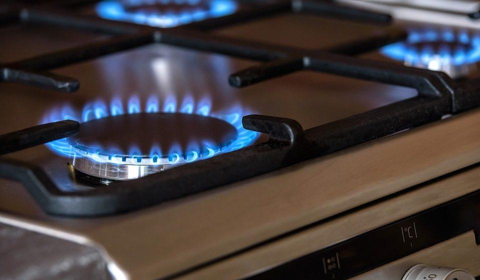 Во Львове двое молодых белорусов отравились угарным газом. 22-летняя минчанка погибла