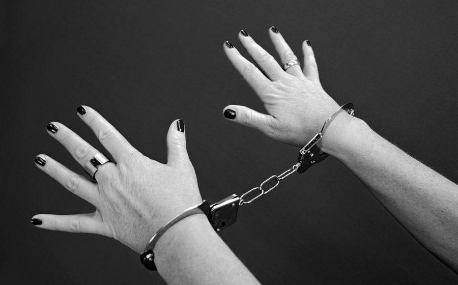 Жительницу Барановичей задержали за хранение маковой соломки