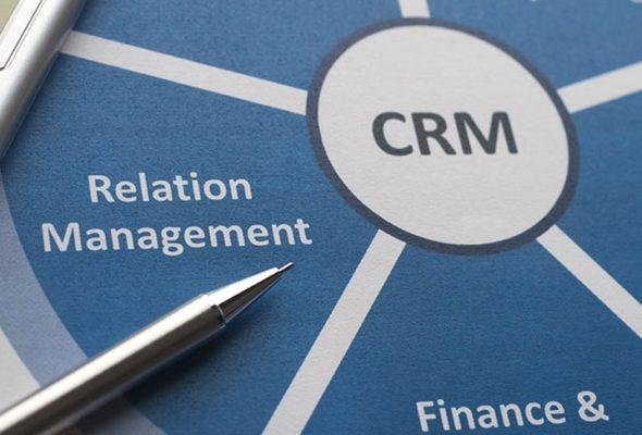 Обзор недорогих CRM-систем для вашего бизнеса