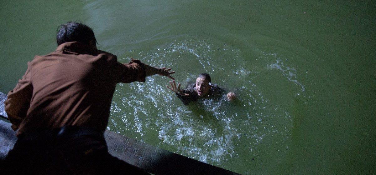 Фильм, на который стоит сходить: «Русалка. Озеро мертвых»