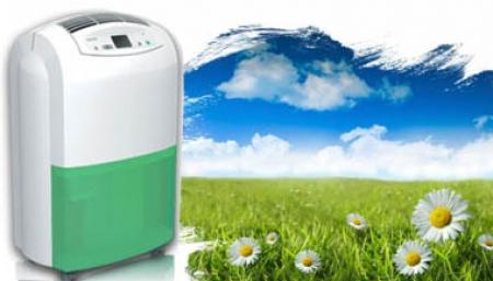 Как выбрать освежитель воздуха